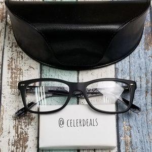 RayBan RB5228 5405 Acetate Unisex Eyeglases/VIE502